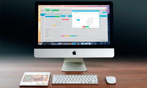Компьютеры, комплектующие, оргтехника, расходные материалы